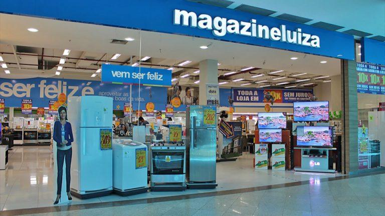 Magazine Luiza compra Netshoes: o que muda no ecommerce?