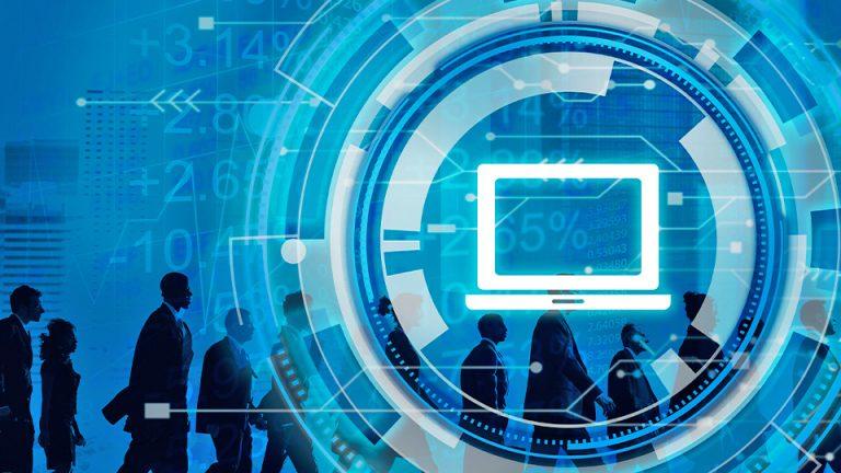 Índice de Maturidade Digital (IMD) Brasil 2019